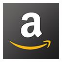 All Told on Amazon
