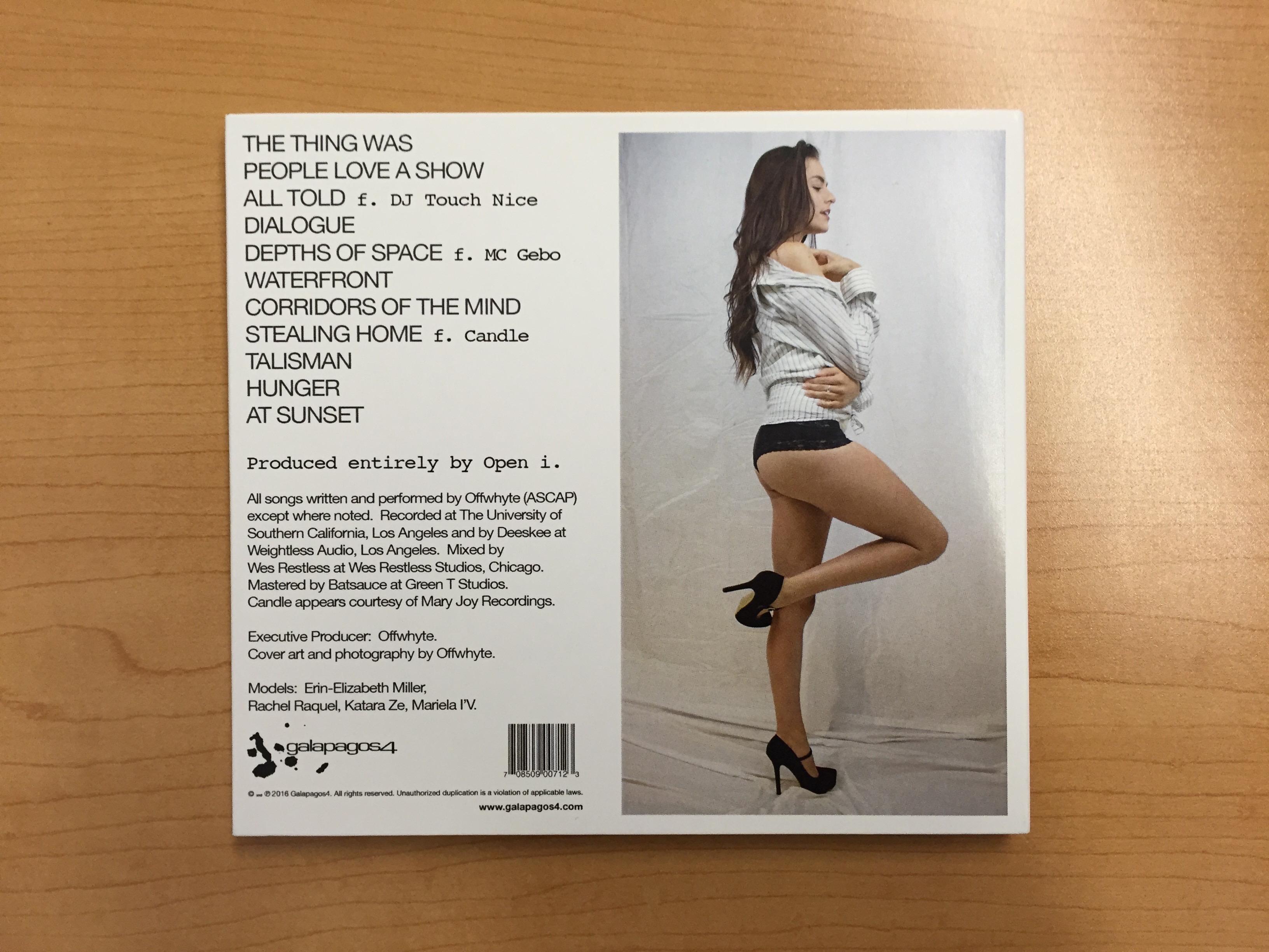 02-Offwhyte-Dialogue-CD.jpg