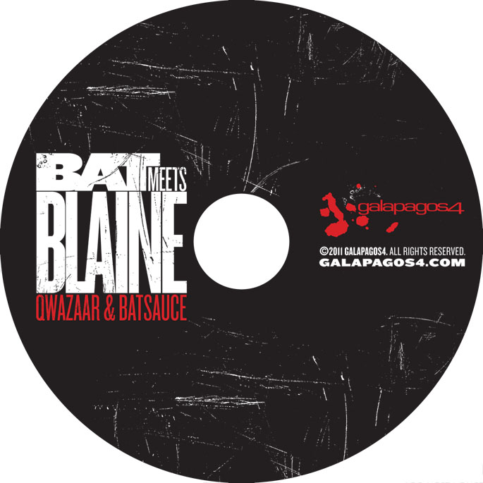 BatMeetsBlaine_120mm_CD_Artwork_Proof.JPG