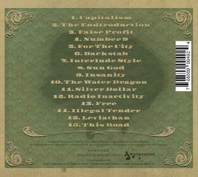 G4CD0049_backcover.jpg