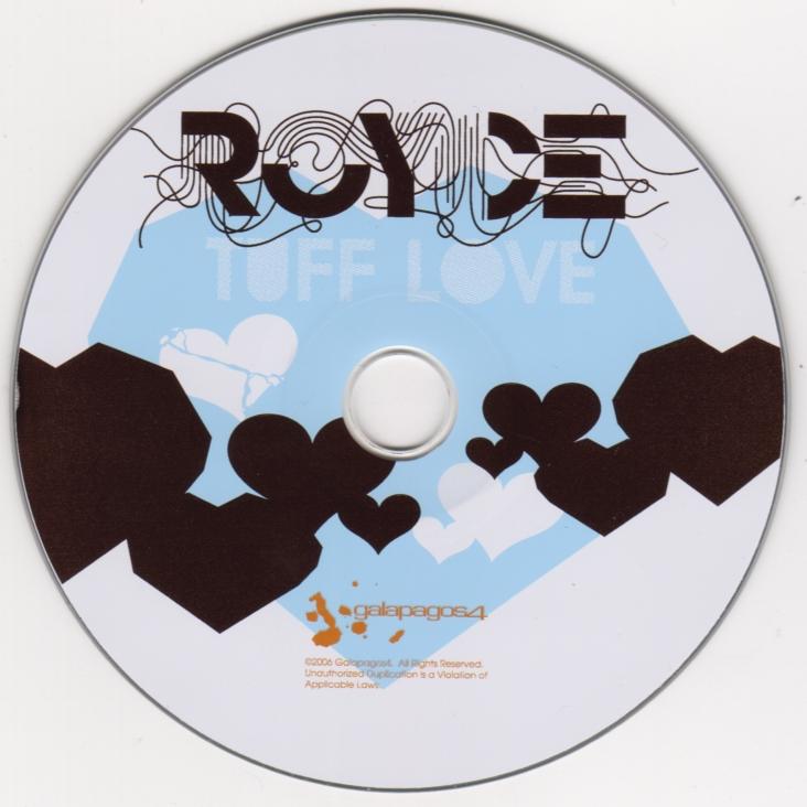 royce_tuff_love_cd.jpg