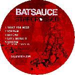 Batsauce_sideA_preview.jpg