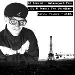 Bizkid_ParisG4mix_alt.jpg