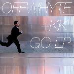 Offwhyte-KK-GO-EP.jpg